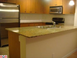 """Photo 7: 323 10180 153RD Street in Surrey: Guildford Condo for sale in """"CHARLTON PARK"""" (North Surrey)  : MLS®# F1129375"""