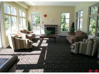 """Photo 4: 323 10180 153RD Street in Surrey: Guildford Condo for sale in """"CHARLTON PARK"""" (North Surrey)  : MLS®# F1129375"""