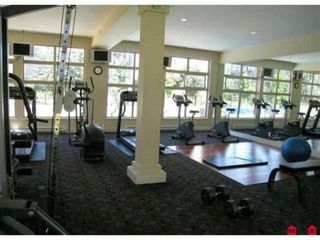 """Photo 2: 323 10180 153RD Street in Surrey: Guildford Condo for sale in """"CHARLTON PARK"""" (North Surrey)  : MLS®# F1129375"""