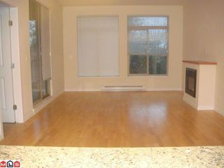 """Photo 6: 323 10180 153RD Street in Surrey: Guildford Condo for sale in """"CHARLTON PARK"""" (North Surrey)  : MLS®# F1129375"""