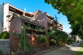Main Photo: vancouver-condominium-for-sale