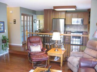 Photo 6: 20 Hajes Place in Winnipeg: Fort Garry / Whyte Ridge / St Norbert Single Family Detached for sale (South Winnipeg)  : MLS®# 1216996