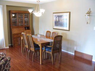 Photo 2: 20 Hajes Place in Winnipeg: Fort Garry / Whyte Ridge / St Norbert Single Family Detached for sale (South Winnipeg)  : MLS®# 1216996