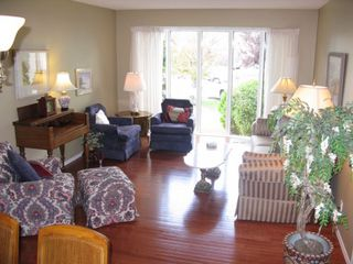Photo 4: 20 Hajes Place in Winnipeg: Fort Garry / Whyte Ridge / St Norbert Single Family Detached for sale (South Winnipeg)  : MLS®# 1216996