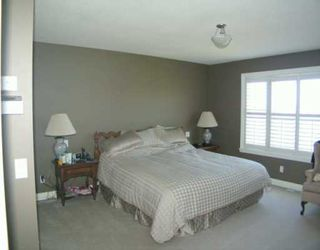 Photo 5:  in CALGARY: Prominence Patterson Residential Detached Single Family for sale (Calgary)  : MLS®# C3210700