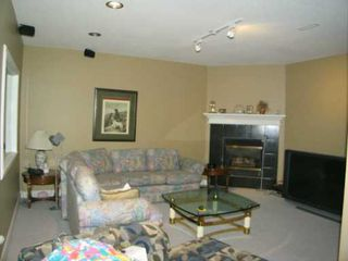 Photo 6:  in CALGARY: Prominence Patterson Residential Detached Single Family for sale (Calgary)  : MLS®# C3210700