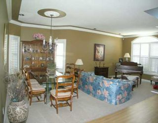 Photo 2:  in CALGARY: Prominence Patterson Residential Detached Single Family for sale (Calgary)  : MLS®# C3210700