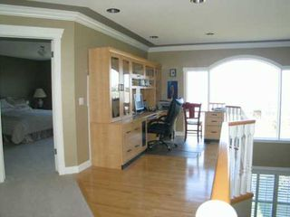 Photo 7:  in CALGARY: Prominence Patterson Residential Detached Single Family for sale (Calgary)  : MLS®# C3210700