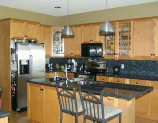 Photo 3:  in CALGARY: Prominence Patterson Residential Detached Single Family for sale (Calgary)  : MLS®# C3210700