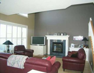 Photo 4:  in CALGARY: Prominence Patterson Residential Detached Single Family for sale (Calgary)  : MLS®# C3210700