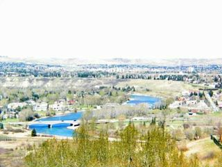 Photo 8:  in CALGARY: Prominence Patterson Residential Detached Single Family for sale (Calgary)  : MLS®# C3210700