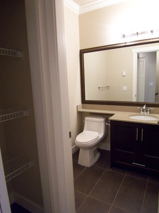 Photo 18: : Townhouse for sale : MLS®# N/A