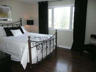 Photo 10:  in Winnipeg: Westwood / Crestview Single Family Detached for sale (West Winnipeg)