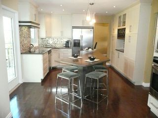 Photo 5:  in Winnipeg: Westwood / Crestview Single Family Detached for sale (West Winnipeg)