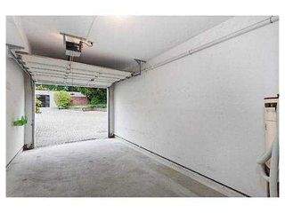 "Photo 7: # 4 261 W 16TH ST in North Vancouver: Central Lonsdale Townhouse for sale in ""LIONS VIEW COURT"" : MLS®# V1041791"