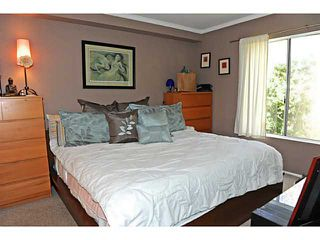 Photo 4: HILLCREST Condo for sale : 2 bedrooms : 3606 1st Avenue #102 in San Diego