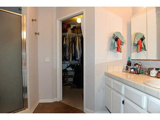 Photo 6: HILLCREST Condo for sale : 2 bedrooms : 3606 1st Avenue #102 in San Diego