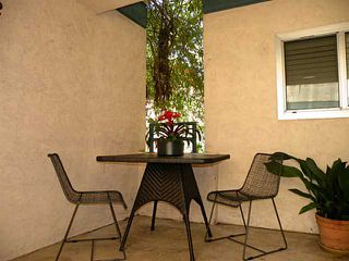 Photo 8: HILLCREST Condo for sale : 2 bedrooms : 3606 1st Avenue #102 in San Diego