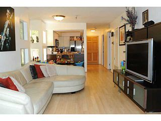 Photo 1: HILLCREST Condo for sale : 2 bedrooms : 3606 1st Avenue #102 in San Diego