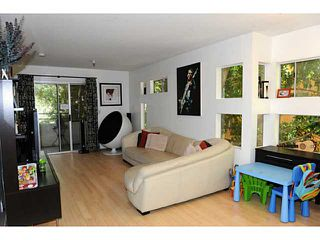 Photo 2: HILLCREST Condo for sale : 2 bedrooms : 3606 1st Avenue #102 in San Diego