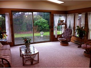 """Photo 6: 1525 W 15TH ST in North Vancouver: Norgate House for sale in """"Norgate"""" : MLS®# V1044823"""