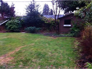 """Photo 13: 1525 W 15TH ST in North Vancouver: Norgate House for sale in """"Norgate"""" : MLS®# V1044823"""