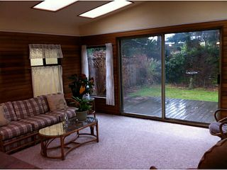 """Photo 7: 1525 W 15TH ST in North Vancouver: Norgate House for sale in """"Norgate"""" : MLS®# V1044823"""