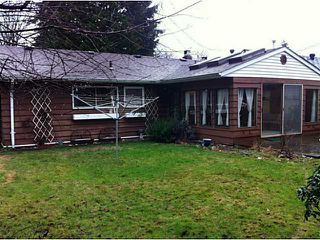 """Photo 10: 1525 W 15TH ST in North Vancouver: Norgate House for sale in """"Norgate"""" : MLS®# V1044823"""