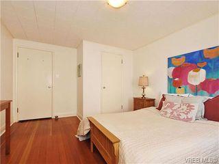 Photo 15: 101 2455 Beach Dr in VICTORIA: OB Estevan Condo for sale (Oak Bay)  : MLS®# 663465