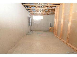 Photo 31: 1555 WASCANA VILLA Road in Regina: Arnhem Place Condominium for sale (Regina Area 03)  : MLS®# 490649