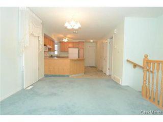 Photo 12: 1555 WASCANA VILLA Road in Regina: Arnhem Place Condominium for sale (Regina Area 03)  : MLS®# 490649