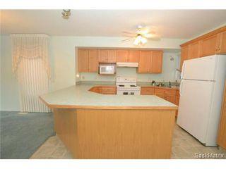 Photo 8: 1555 WASCANA VILLA Road in Regina: Arnhem Place Condominium for sale (Regina Area 03)  : MLS®# 490649