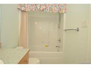 Photo 17: 1555 WASCANA VILLA Road in Regina: Arnhem Place Condominium for sale (Regina Area 03)  : MLS®# 490649