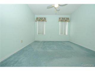 Photo 25: 1555 WASCANA VILLA Road in Regina: Arnhem Place Condominium for sale (Regina Area 03)  : MLS®# 490649
