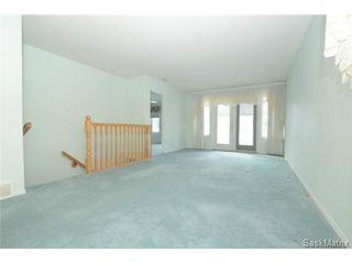 Photo 5: 1555 WASCANA VILLA Road in Regina: Arnhem Place Condominium for sale (Regina Area 03)  : MLS®# 490649
