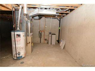 Photo 29: 1555 WASCANA VILLA Road in Regina: Arnhem Place Condominium for sale (Regina Area 03)  : MLS®# 490649