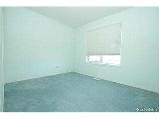 Photo 23: 1555 WASCANA VILLA Road in Regina: Arnhem Place Condominium for sale (Regina Area 03)  : MLS®# 490649