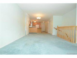 Photo 11: 1555 WASCANA VILLA Road in Regina: Arnhem Place Condominium for sale (Regina Area 03)  : MLS®# 490649
