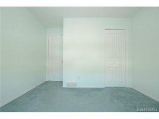 Photo 19: 1555 WASCANA VILLA Road in Regina: Arnhem Place Condominium for sale (Regina Area 03)  : MLS®# 490649