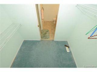 Photo 26: 1555 WASCANA VILLA Road in Regina: Arnhem Place Condominium for sale (Regina Area 03)  : MLS®# 490649