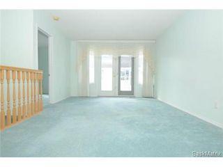 Photo 2: 1555 WASCANA VILLA Road in Regina: Arnhem Place Condominium for sale (Regina Area 03)  : MLS®# 490649
