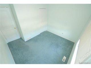 Photo 20: 1555 WASCANA VILLA Road in Regina: Arnhem Place Condominium for sale (Regina Area 03)  : MLS®# 490649