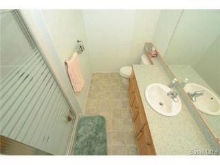 Photo 27: 1555 WASCANA VILLA Road in Regina: Arnhem Place Condominium for sale (Regina Area 03)  : MLS®# 490649