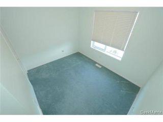 Photo 18: 1555 WASCANA VILLA Road in Regina: Arnhem Place Condominium for sale (Regina Area 03)  : MLS®# 490649