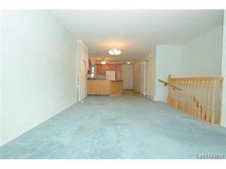 Photo 10: 1555 WASCANA VILLA Road in Regina: Arnhem Place Condominium for sale (Regina Area 03)  : MLS®# 490649