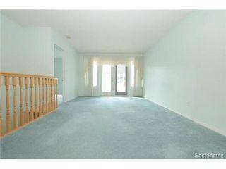 Photo 4: 1555 WASCANA VILLA Road in Regina: Arnhem Place Condominium for sale (Regina Area 03)  : MLS®# 490649