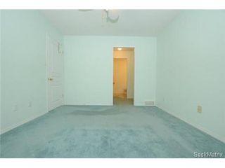 Photo 24: 1555 WASCANA VILLA Road in Regina: Arnhem Place Condominium for sale (Regina Area 03)  : MLS®# 490649