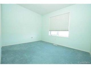 Photo 22: 1555 WASCANA VILLA Road in Regina: Arnhem Place Condominium for sale (Regina Area 03)  : MLS®# 490649