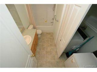 Photo 14: 1555 WASCANA VILLA Road in Regina: Arnhem Place Condominium for sale (Regina Area 03)  : MLS®# 490649