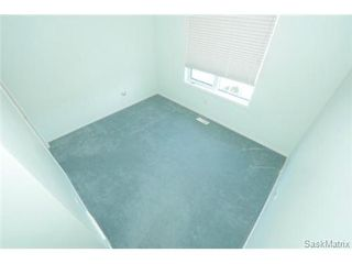 Photo 21: 1555 WASCANA VILLA Road in Regina: Arnhem Place Condominium for sale (Regina Area 03)  : MLS®# 490649